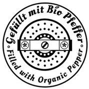 Bio Pfeffer bei WauWau