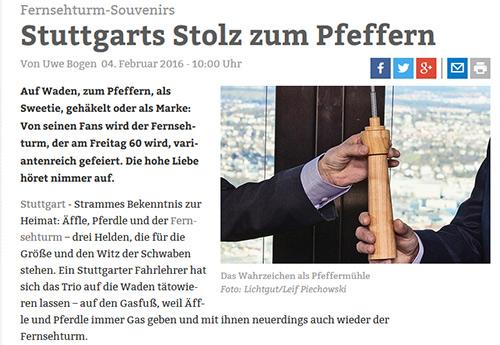 fernsehturm_stuttgart2