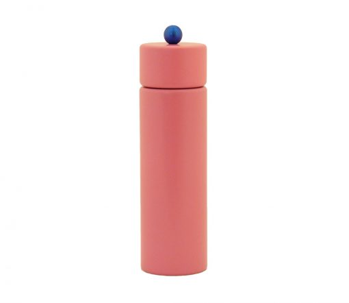 "rose pepper mill ""Jumsy"""