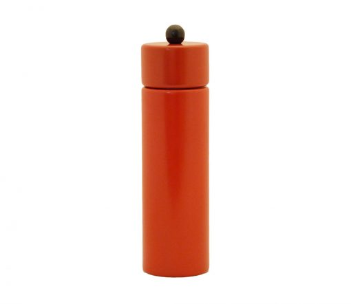 jumsy pepper mill red