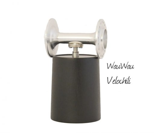 velochili_neu2